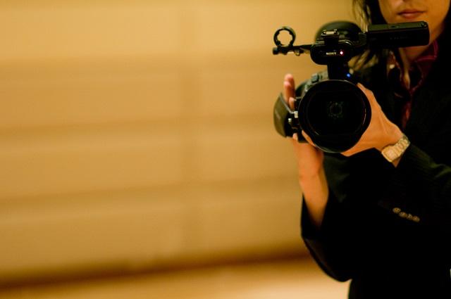 機材レンタル・カメラマンレンタル可能の撮影スタジオです